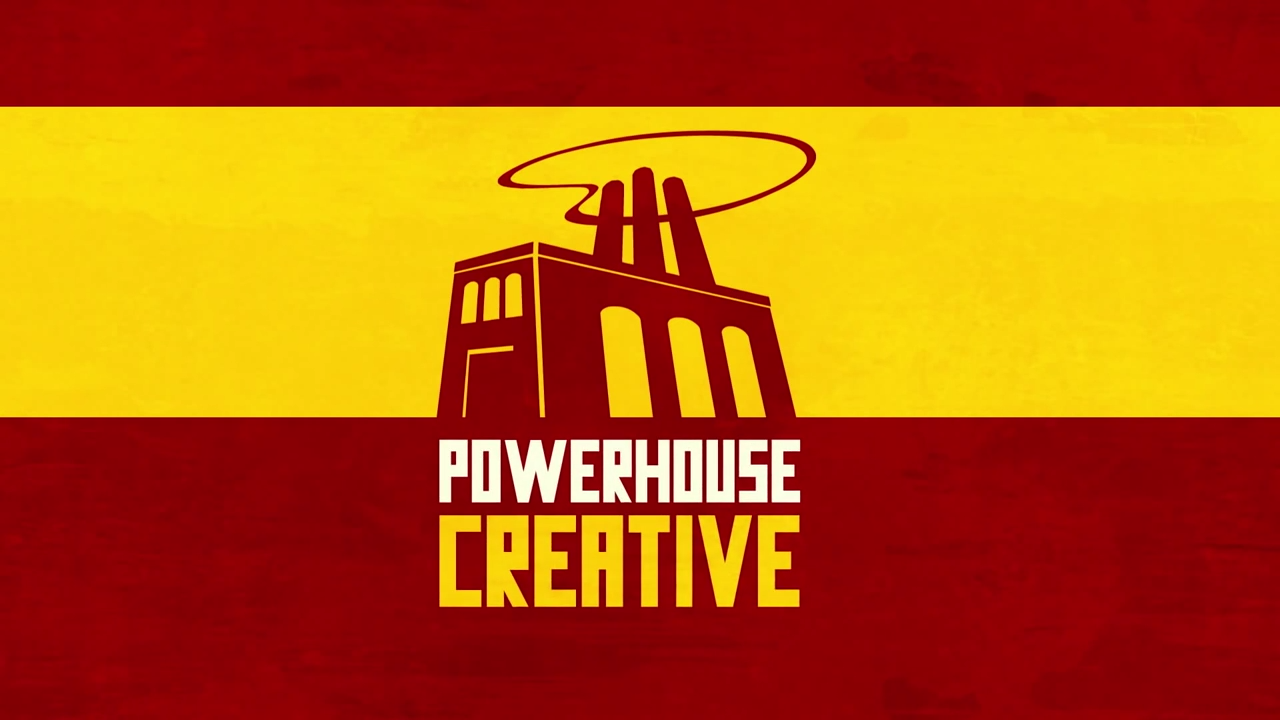 Powerhouse Creative