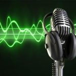 Voice Talent and the Versatile Delivery