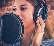 Voiceover Trends for 2017