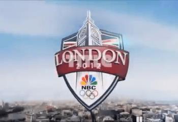 NBC Olympic Promo