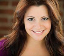 Agent 99 Voice Talent Jennifer Agent 72